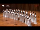 苏联歌曲《最美好的前途》 Прекрасное далёко - 俄语版
