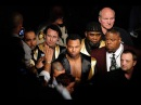 TOP 10 SHANE MOSLEY KNOCKOUTS