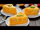 Творожно тыквенная запеканка Творожная запеканка с тыквой Творожно тыквенный десерт