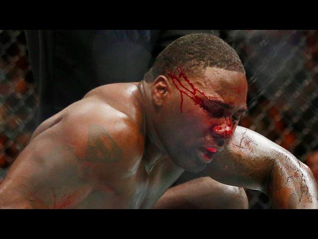 🔴САМЫЕ ОПАСНЫЕ БОЙЦЫ UFC 🔴cfvst jgfcyst jqws ufc