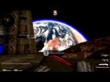 Моддер воссоздал карту из Unreal Tournament в CSGO