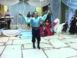 Цыганочка Венгерка! Цыганские танцы/Gypsy dance #2