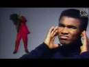 M.C. Sar The Real McCoy - Its On You