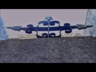 Indra Bhavalan - Blurry Eyes [ПДО]
