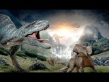 Walking with Dinosaurs  Walking with Prehistoric Beasts