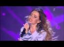 Время и Стекло - Нет мне места в твоем сердце, Юбилейный концерт Софии Ротару / 03.09...
