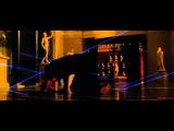 12 друзей Оушена Ocean's Twelve (2004) Триллер, Комедия, Криминал.00