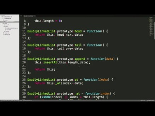 Lecture38. Testing JavaScript Applications. Part 1