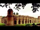 Lost cities of The World Mosque City of Bagerhat Bangladesh