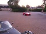 Kit Car Sylva Mojo test drive