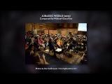 ScoreLapse: Michael Giacchino scores JURASSIC WORLD (2015)