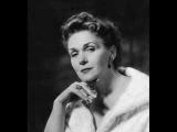 Elisabeth Schwarzkopf sings Medtner's Praeludium Op 46
