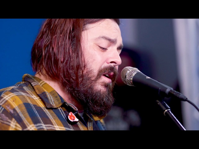 Seether Black Honey (Thrice cover) SiriusXM Octane
