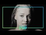 Fahrenhaidt - Ich lauf (feat. Cassandra Steen &amp Vincent Malin) Official Video