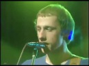 Dire Straits - Sultans of Swing Live on BBC