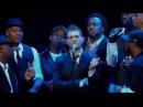 Michael Bublé - Stardust LIVE-HQ