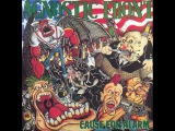 AGNOSTIC FRONT - Cause For Alarm Full CD 1986 1997