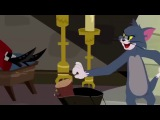 Мультфильм Том и Джерри  сборник 2
