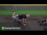 33 Mobility Exercises You Can Use Right Away - Vigor Ground Fitness Renton