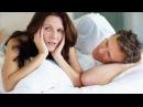 Causas de la infidelidad femenina