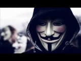 Anonymous - NK Missile Failures May Be Due to Hackers