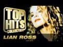 Lian Ross Top Hits Collection Golden Memories The Greatest Hits