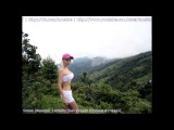 Valeria Lukyanova Amatue - 04-Venus (Journey to Nepal part 1)