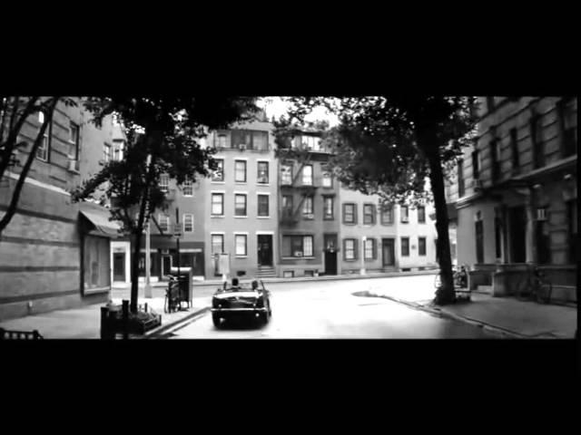 DOLCE GABBANA STREET OF DREAM - COMMERCIAL