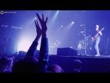 White Lies - Take It Out on Me (live) СПб 20.04.2017 A2