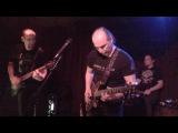 Чёрный обелиск - Ветры и Туманы (17,03,2017 Тамбов в Molotov Bar)