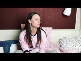 Madam_Kaka / Полина Трубенкова - Женщина всегда найдёт чем заняться 😀👍