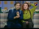 Ефим Шифрин и Екатерина Карпушина.avi