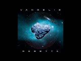 Vangelis - Rosetta FULL ALBUM (September, 2016)
