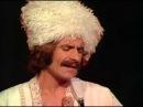 Viktor Klimenko - Stenka Razin 1971