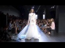 Vicky Zhang   Spring Summer 2018 Full Fashion Show   Exclusive