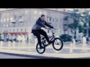 BMX 2Виталик и Влад