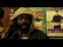 Krash Battle RoXan Feat Jah Banks The IVTH