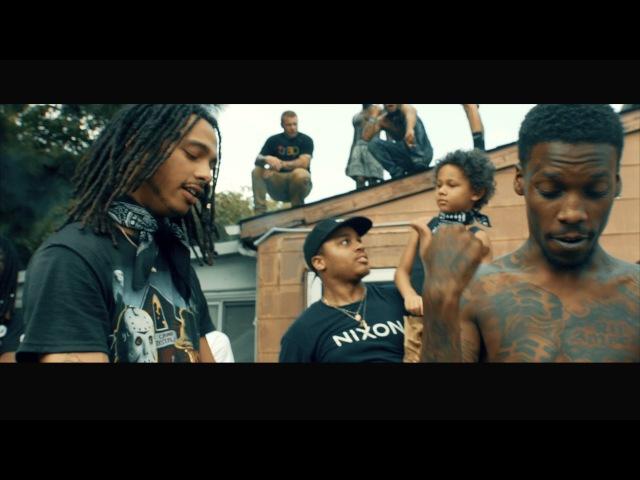 Doe$ki - Foreal (Feat. WillThaRapper)