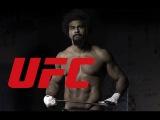 Боец UFC против Дэвида Хэя, нокаут в бою журналистов на турнире FIGHT NIGHTS