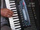 Moonlight Serenade - Orla XM800