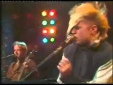 A FLOCK OF SEAGULLS - MESSAGES