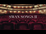 LORD OF THE LOST - Swan Songs II (Album Teaser) | Napalm Records