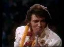 Elvis Presley Aloha from Hawaii Concert 1973