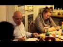 Германская головоломка 08 серия Моя Германия 2013 HD