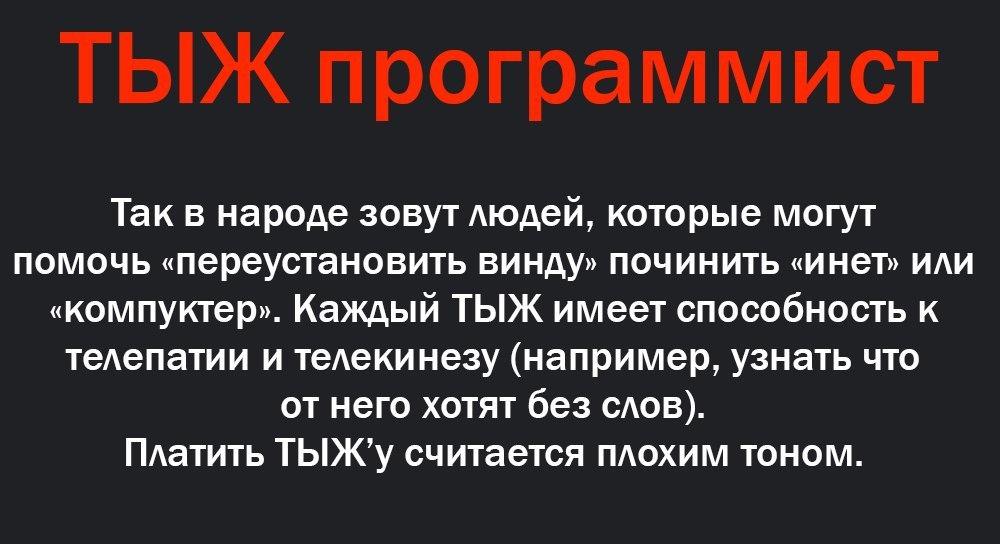 N8mJKZGIE4g.jpg