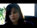 Фильм День катастрофы 2_ Конец света Боевик, Драма, Триллер, Фантастика.2005