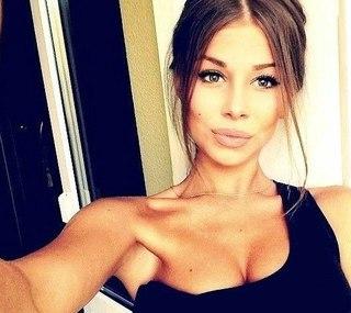 порно знакомства вк минусинск фото