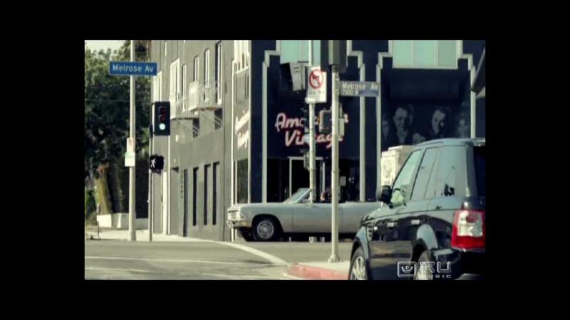 D.Lemma feat. Shifty (Crazy Town) - La