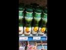 Секретная жизнь 1 сезон 3 серия То как мы ходим по супермаркету
