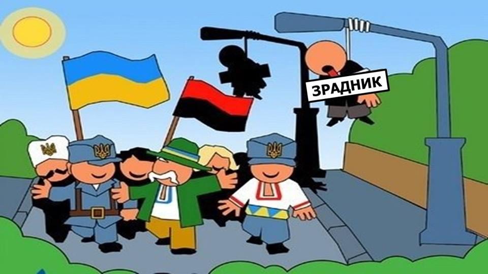 70% грузов через оккупированный Донбасс возит ДТЭК Ахметова, остальное - ИСД, - Аваков - Цензор.НЕТ 4001